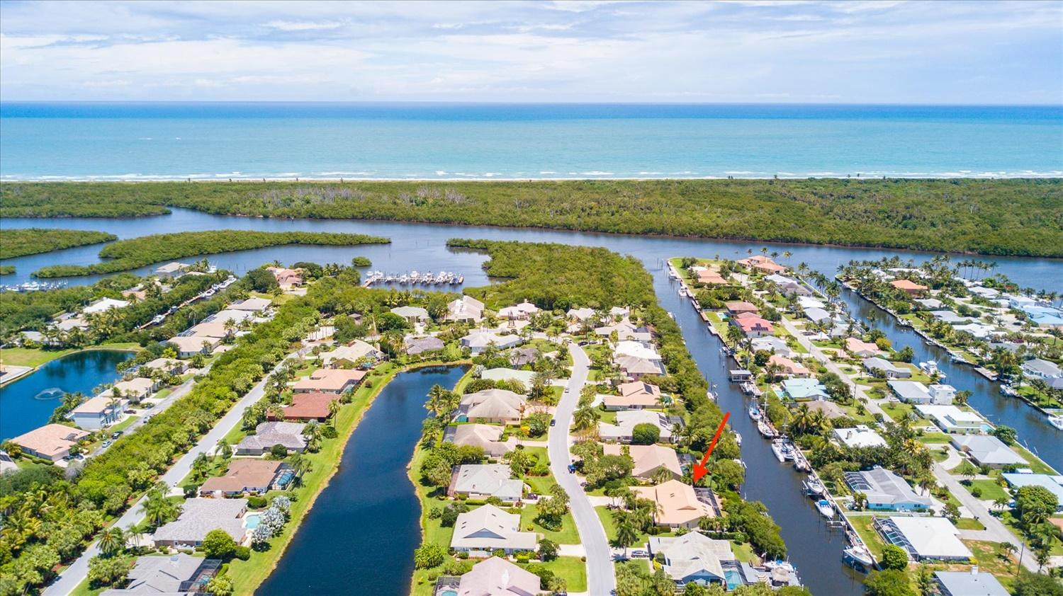 8848 Marina Bay Hobe Sound 33455