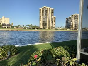 20 Yacht Club Drive 101, North Palm Beach, Florida 33408, 2 Bedrooms Bedrooms, ,2 BathroomsBathrooms,A,Condominium,Yacht Club,RX-10527670