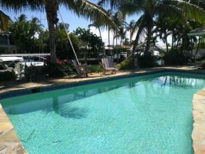 1211 Gulfstream Way , Singer Island FL 33404 is listed for sale as MLS Listing RX-10527687 43 photos