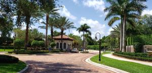 Boca Pointe - Villa Sonrisa 6630 Villa-sonrisa Drive