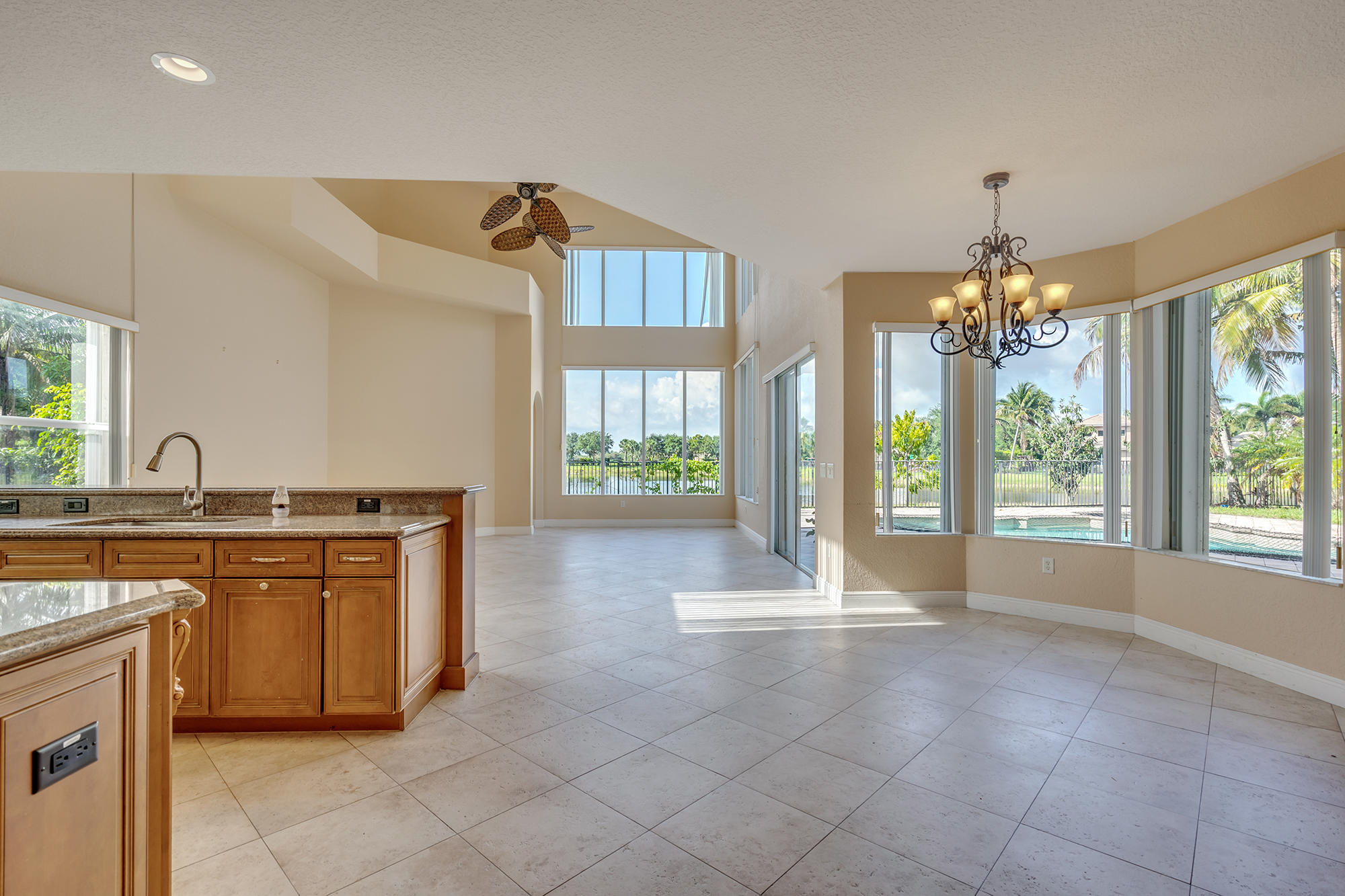 8707 Flowersong Cove Boynton Beach, FL 33473 photo 8