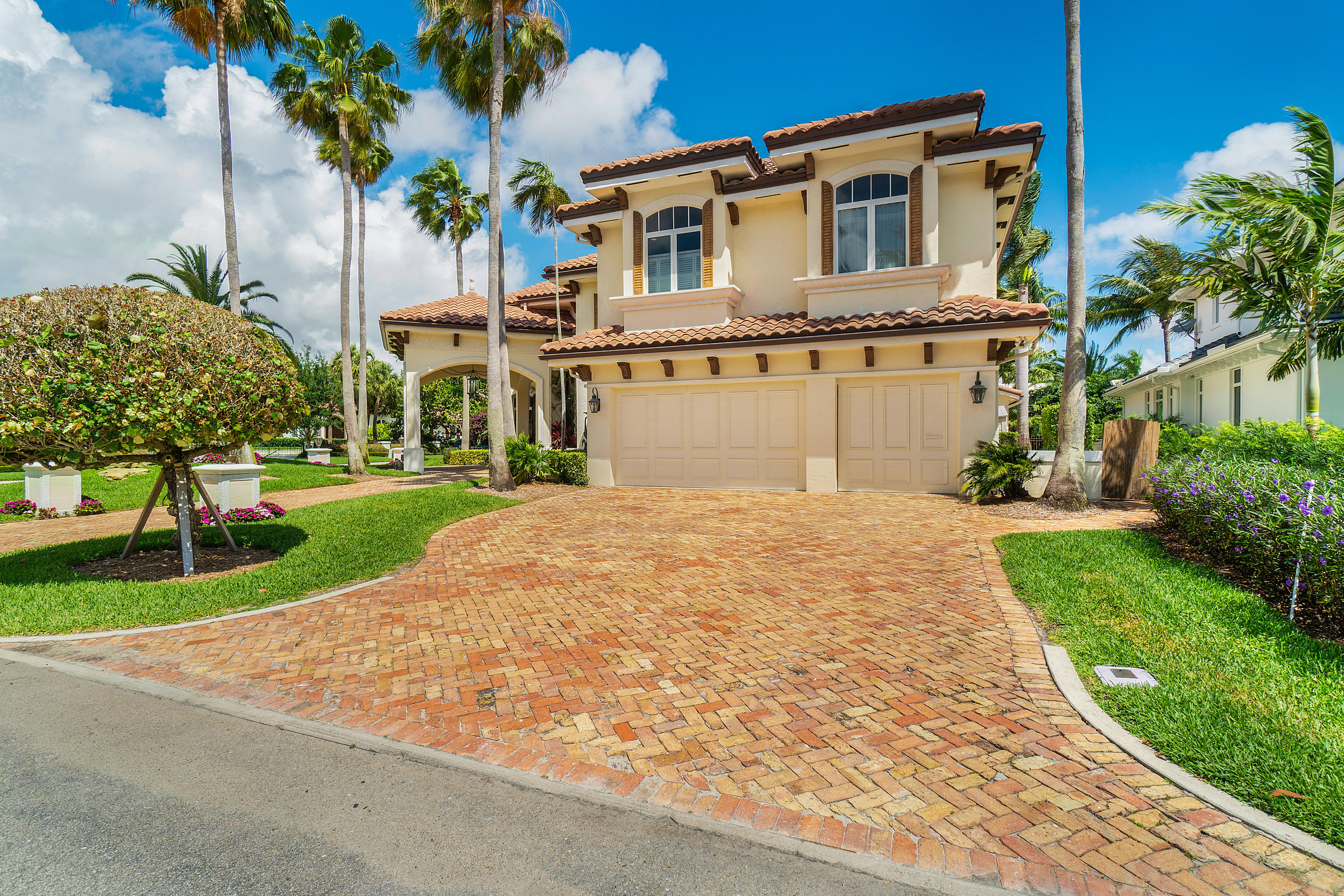 166 Sabal Palm Terrace Boca Raton, FL 33432 small photo 4