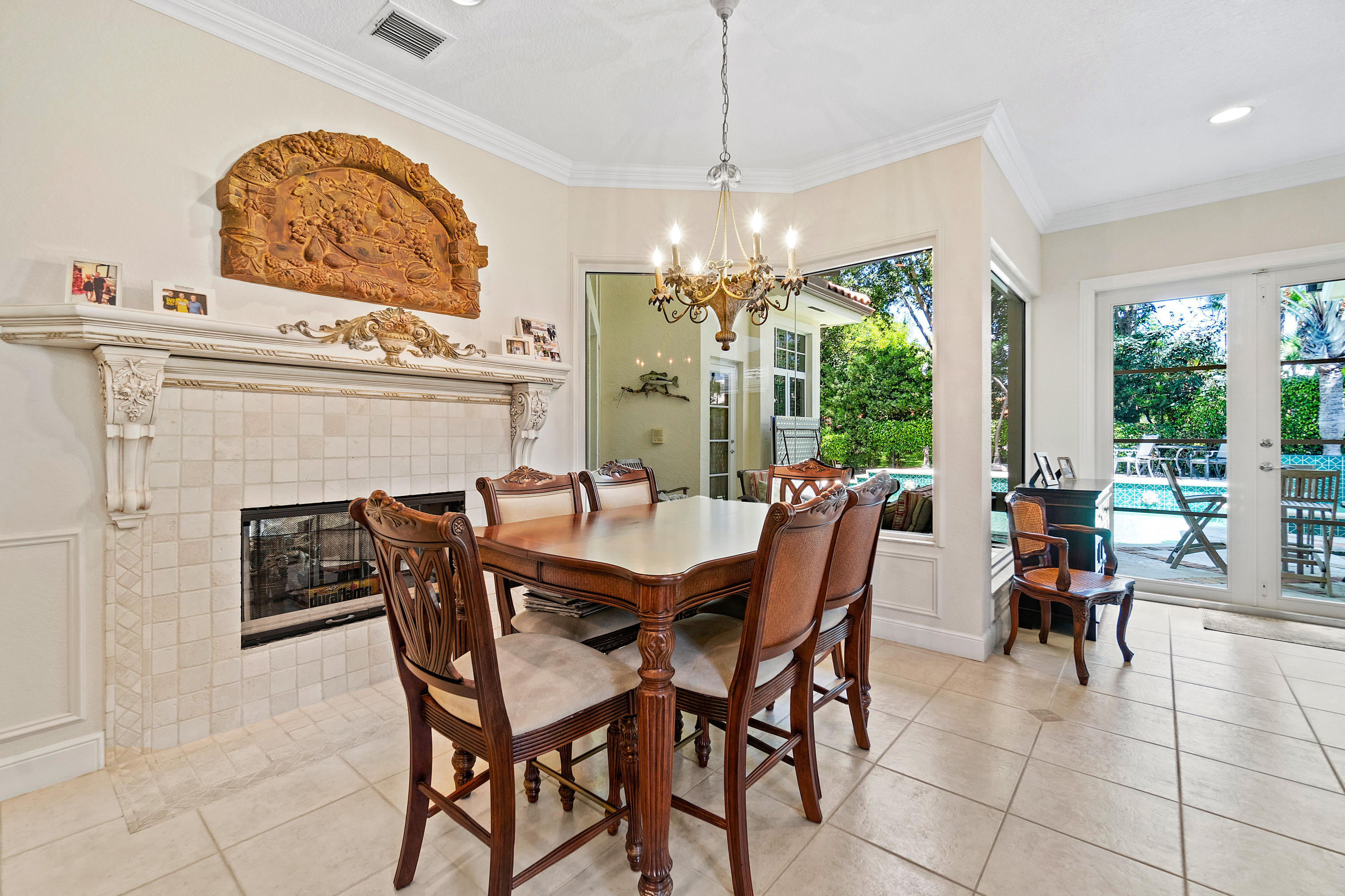 166 Sabal Palm Terrace Boca Raton, FL 33432 small photo 17