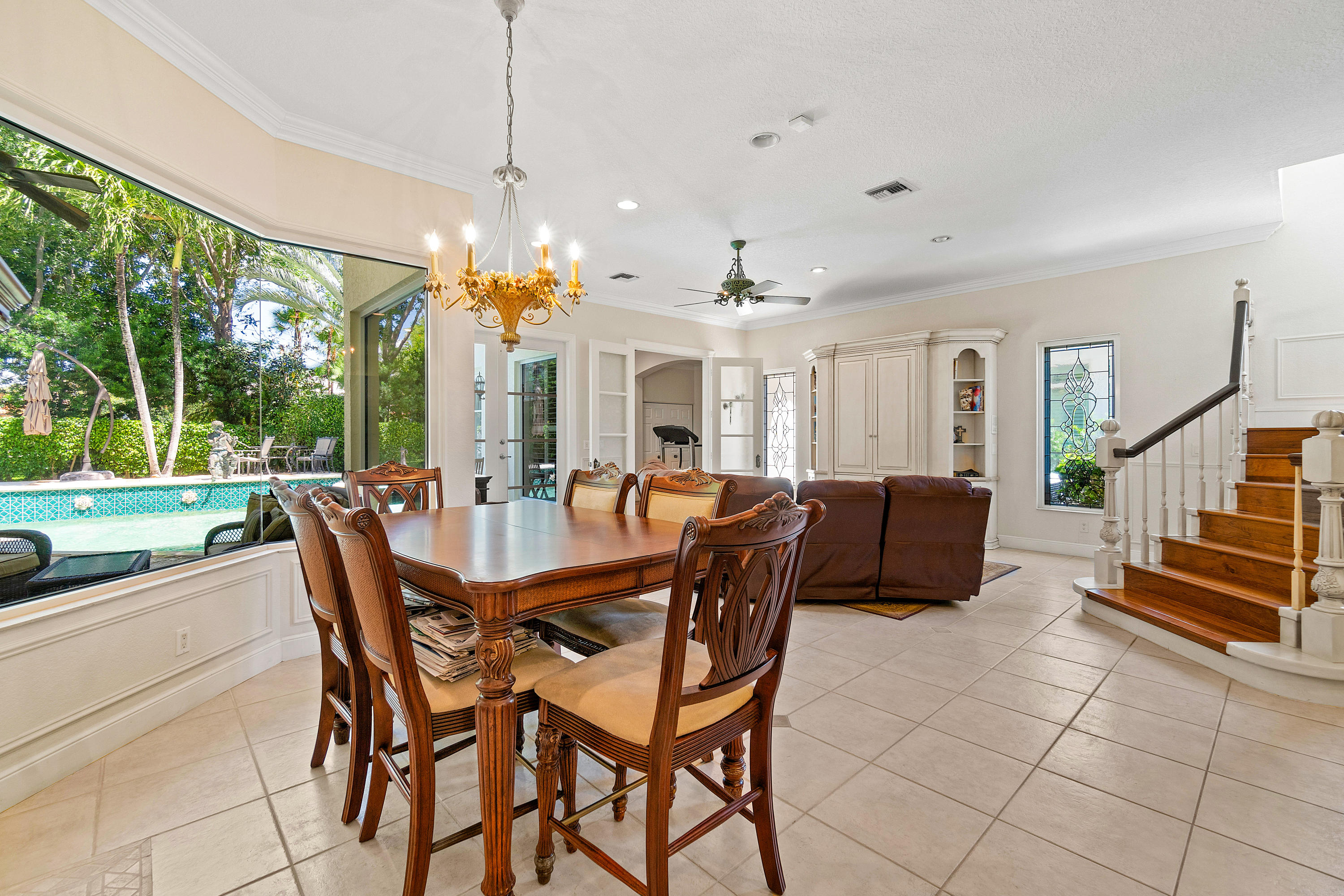 166 Sabal Palm Terrace Boca Raton, FL 33432 small photo 18
