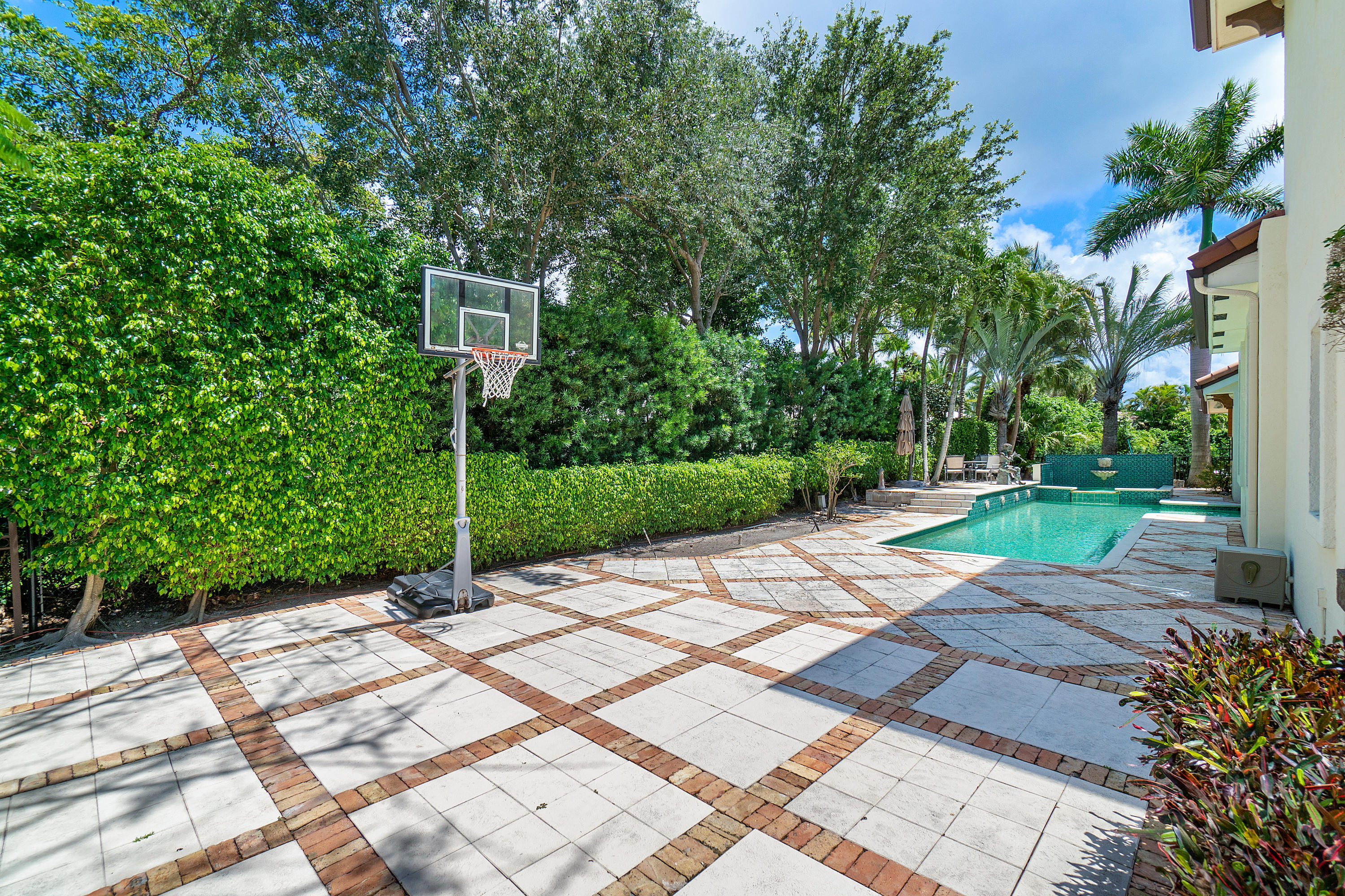 166 Sabal Palm Terrace Boca Raton, FL 33432 small photo 30