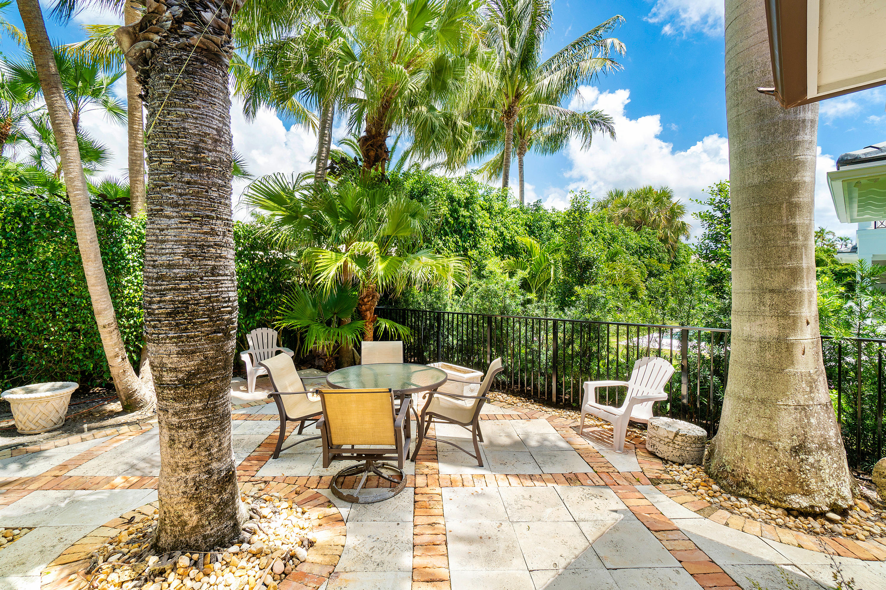 166 Sabal Palm Terrace Boca Raton, FL 33432 small photo 34