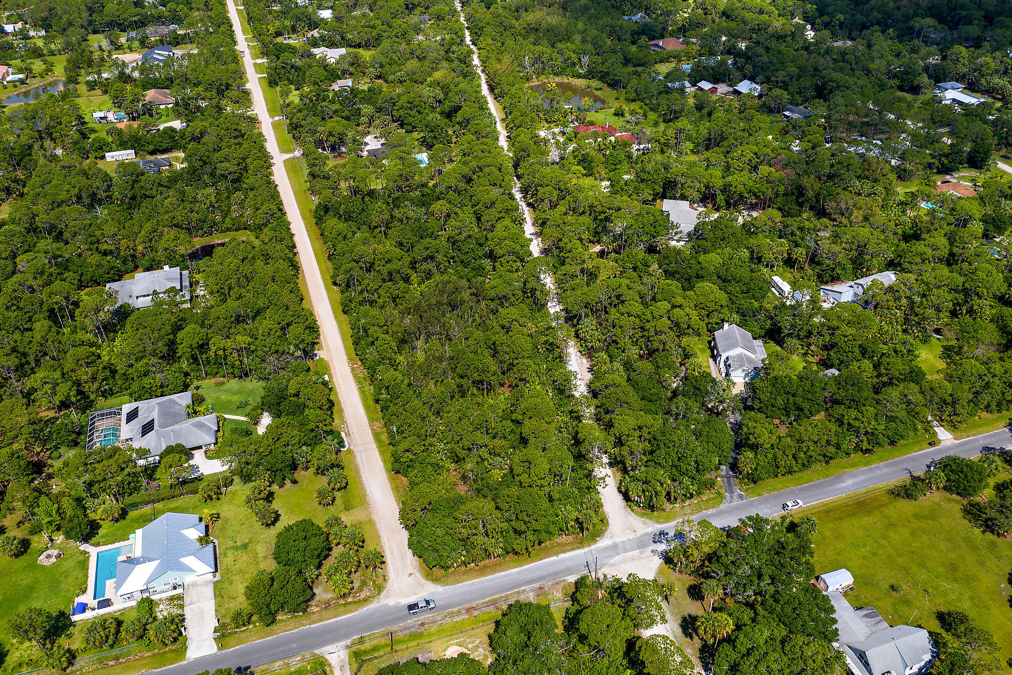 Home for sale in Jupiter Farms Jupiter Florida