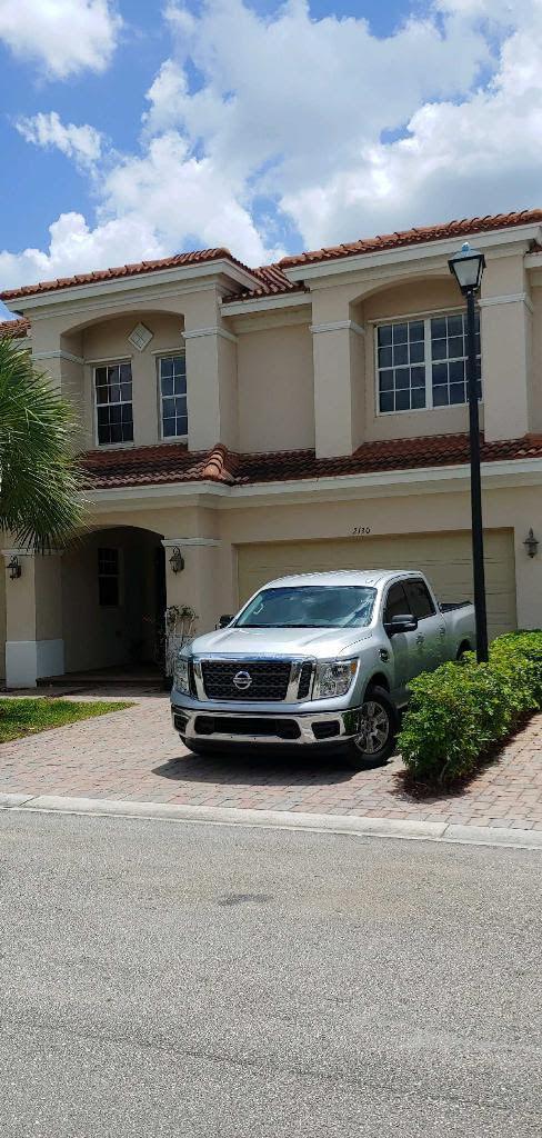 2130 SW Cape Cod Drive, Port Saint Lucie, Florida
