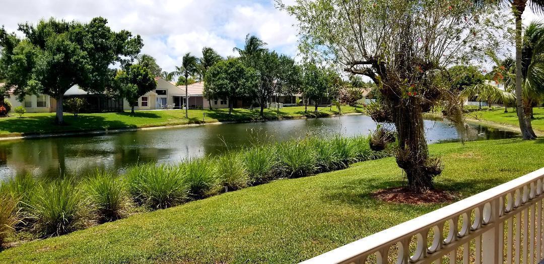 8232 White Rock Circle, Boynton Beach, Florida 33436, 3 Bedrooms Bedrooms, ,2 BathroomsBathrooms,A,Single family,White Rock,RX-10527322