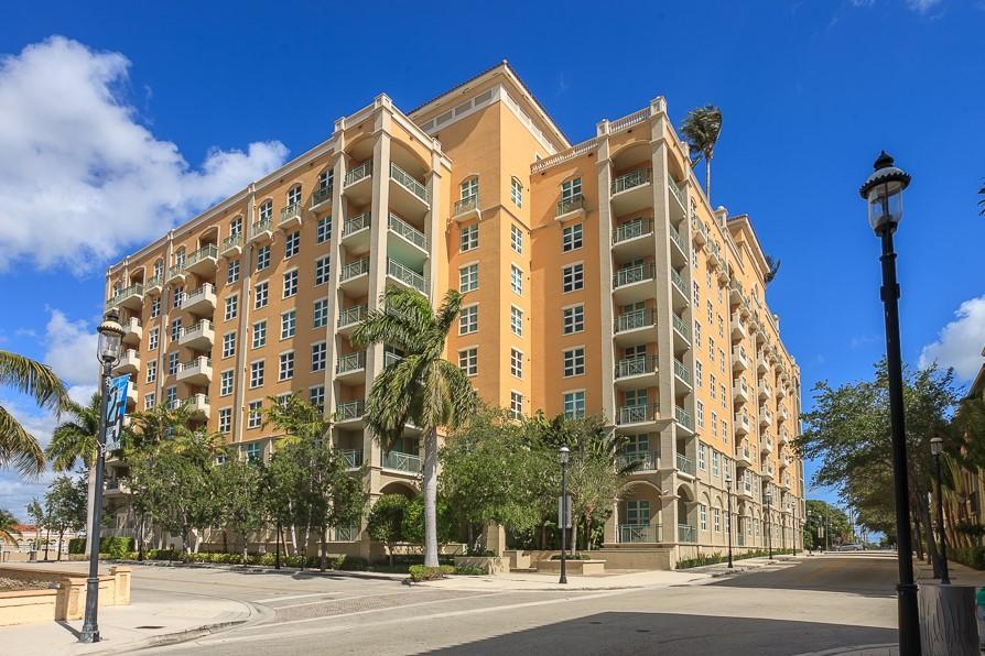 403 S Sapodilla Avenue 301 West Palm Beach, FL 33401