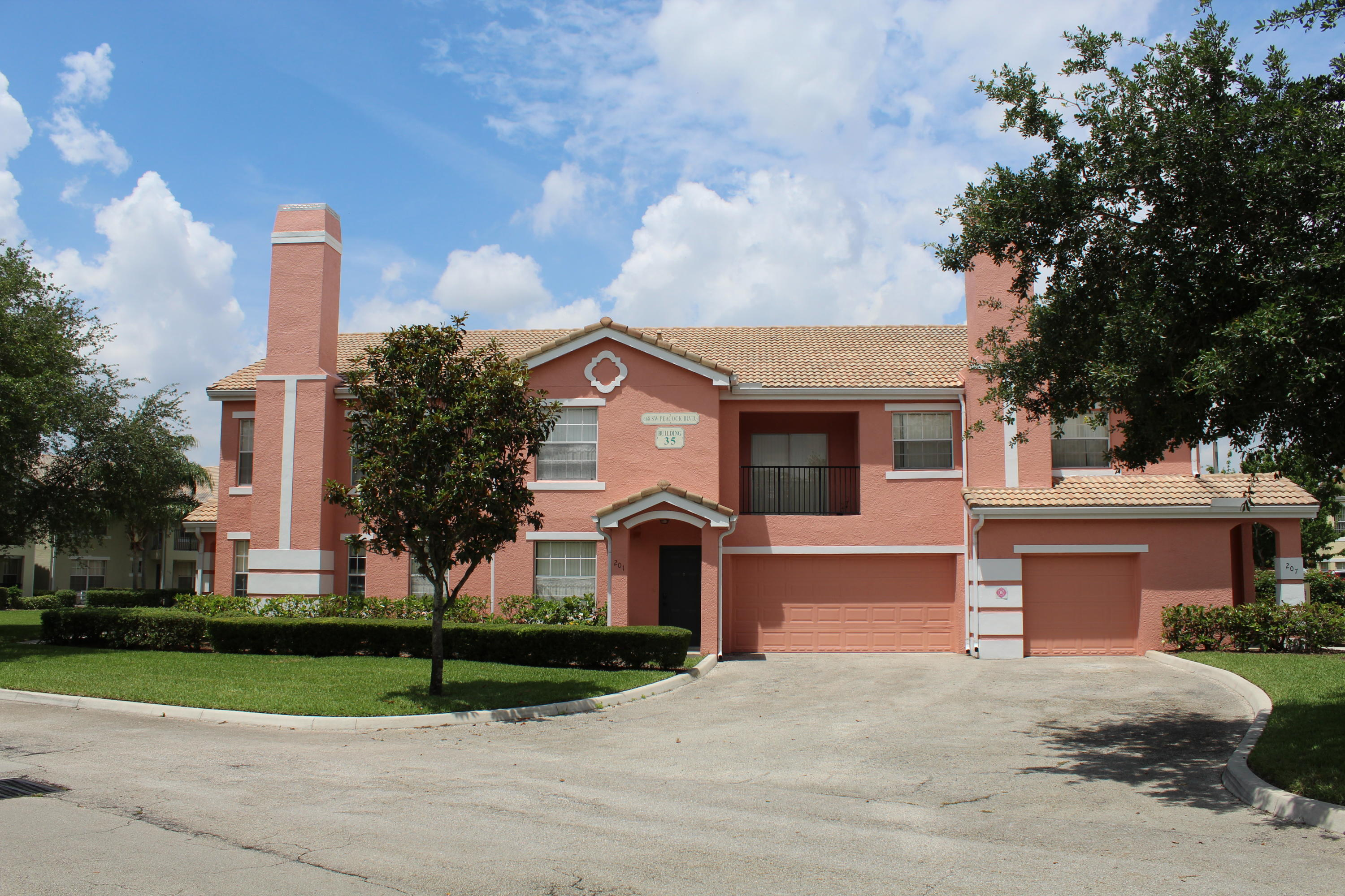 Home for sale in The Belmont Port Saint Lucie Florida