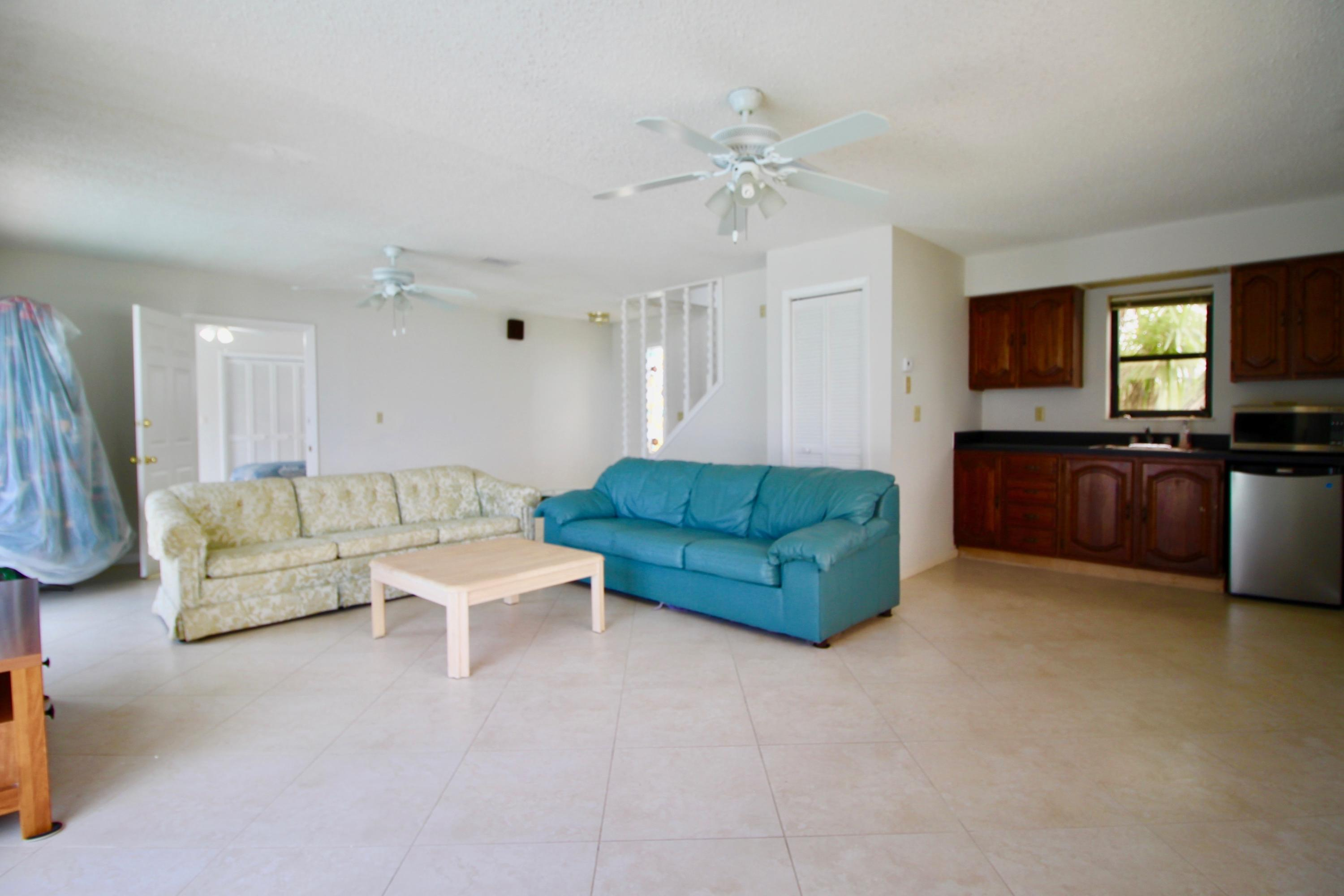 SURFSIDE-UNIT TWO- BLK 11 LOT 21 (OR 1537-983: 3816-949: 3826-709)