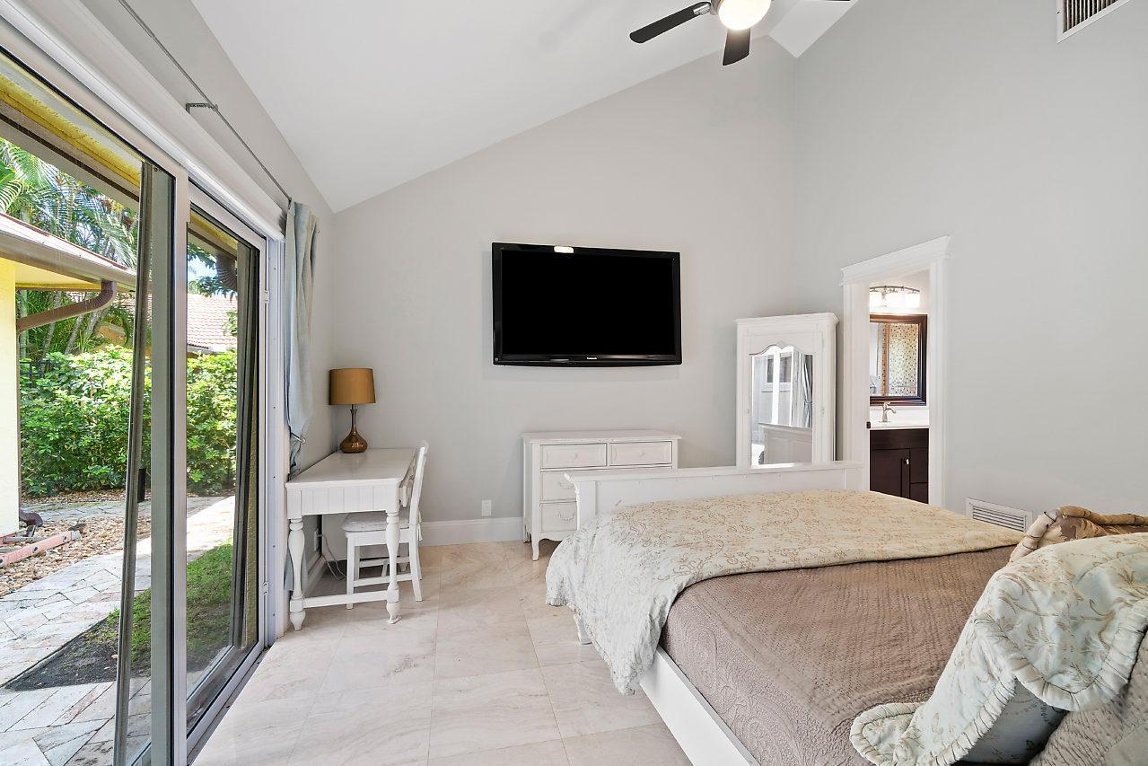 789 NE Boca Bay Colony Drive Boca Raton, FL 33487 photo 27