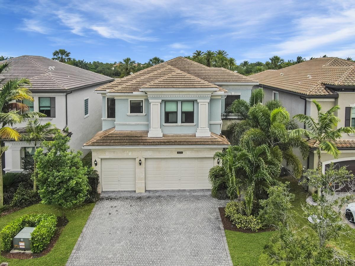 9379 Eden Roc Court Delray Beach, FL 33446 photo 2