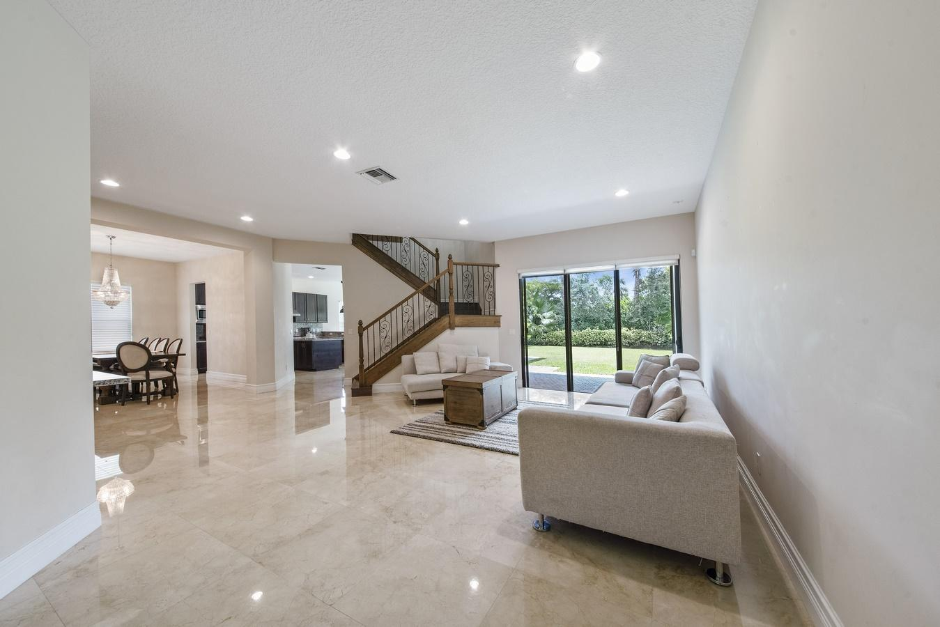9379 Eden Roc Court Delray Beach, FL 33446 photo 3