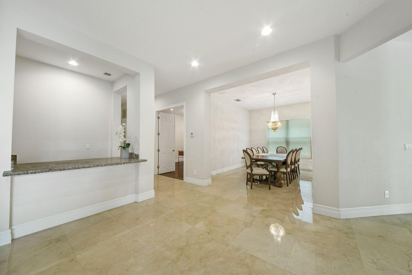 9379 Eden Roc Court Delray Beach, FL 33446 photo 8
