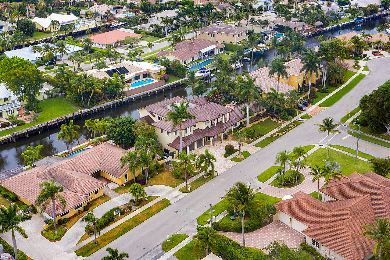 789 NE Boca Bay Colony Drive Boca Raton, FL 33487 photo 48
