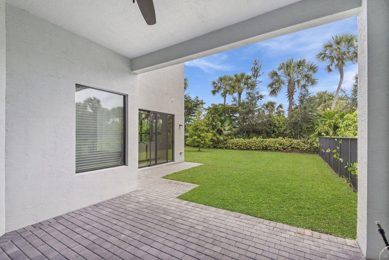 9379 Eden Roc Court Delray Beach, FL 33446 photo 46
