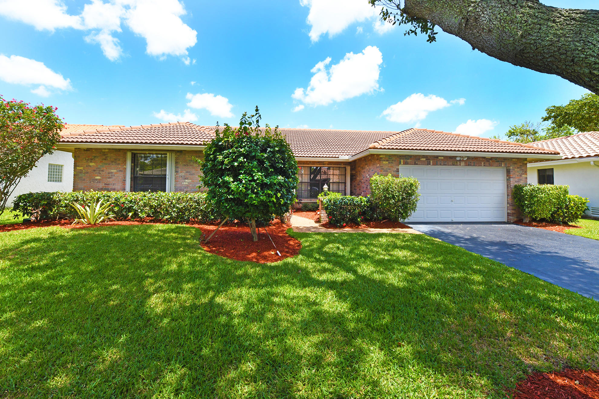 639 NW 110th Avenue - Coral Springs, Florida