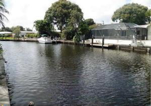 Boulevard Park Isles Sec 5