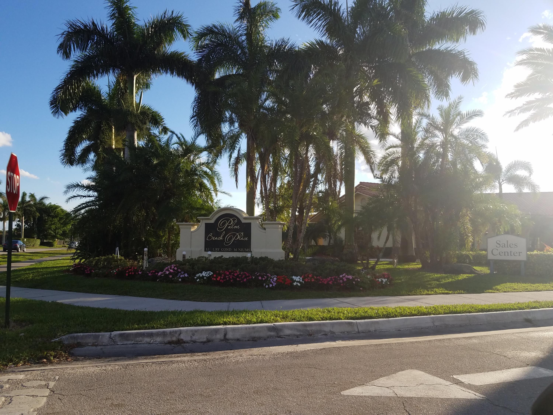 1601 Windorah Way G West Palm Beach, FL 33411
