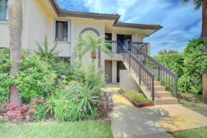 San Remo Golf & Tennis Club Condo