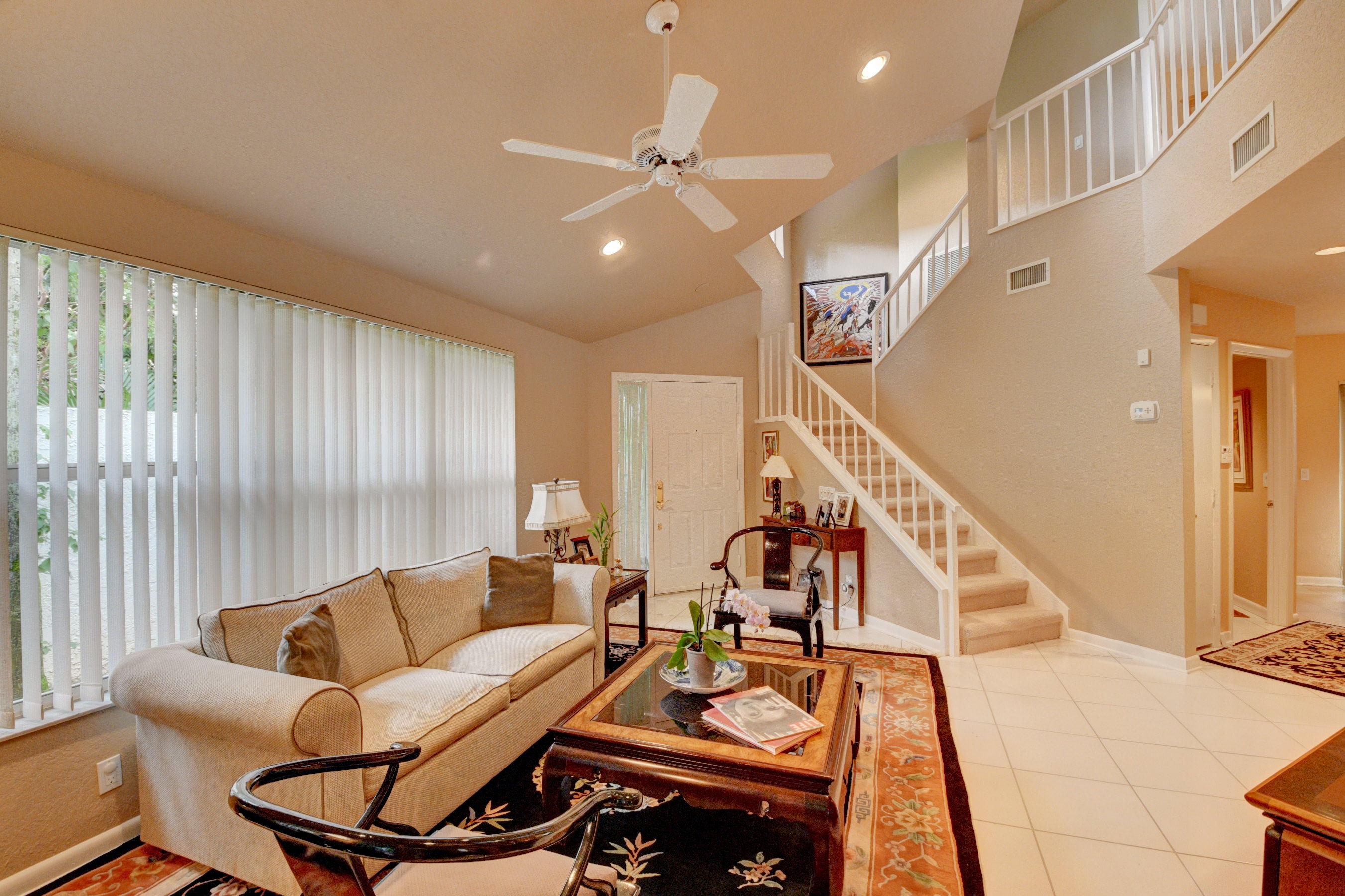 Home for sale in Majorca Boca Raton Florida