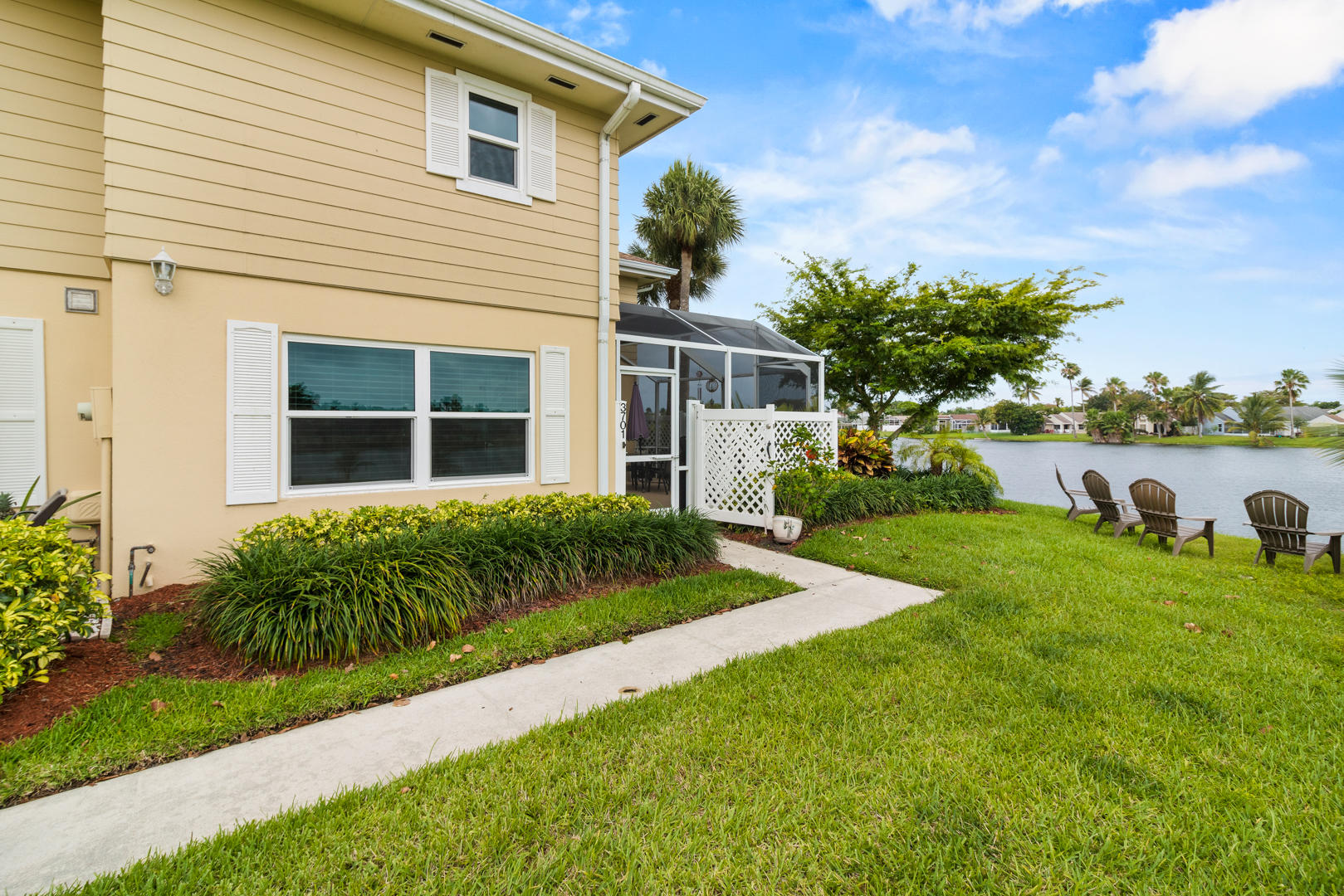 3701 Medford Court, 3701 - Boynton Beach, Florida
