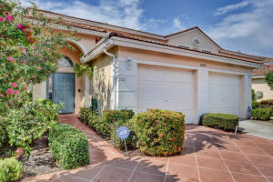 12560 Majesty Circle Boynton Beach 33437 - photo
