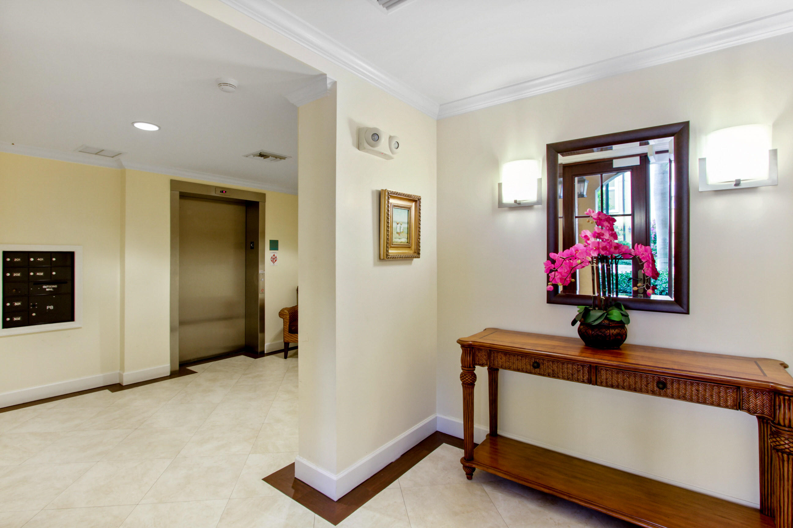 Home for sale in Flagler Landing Condo West Palm Beach Florida