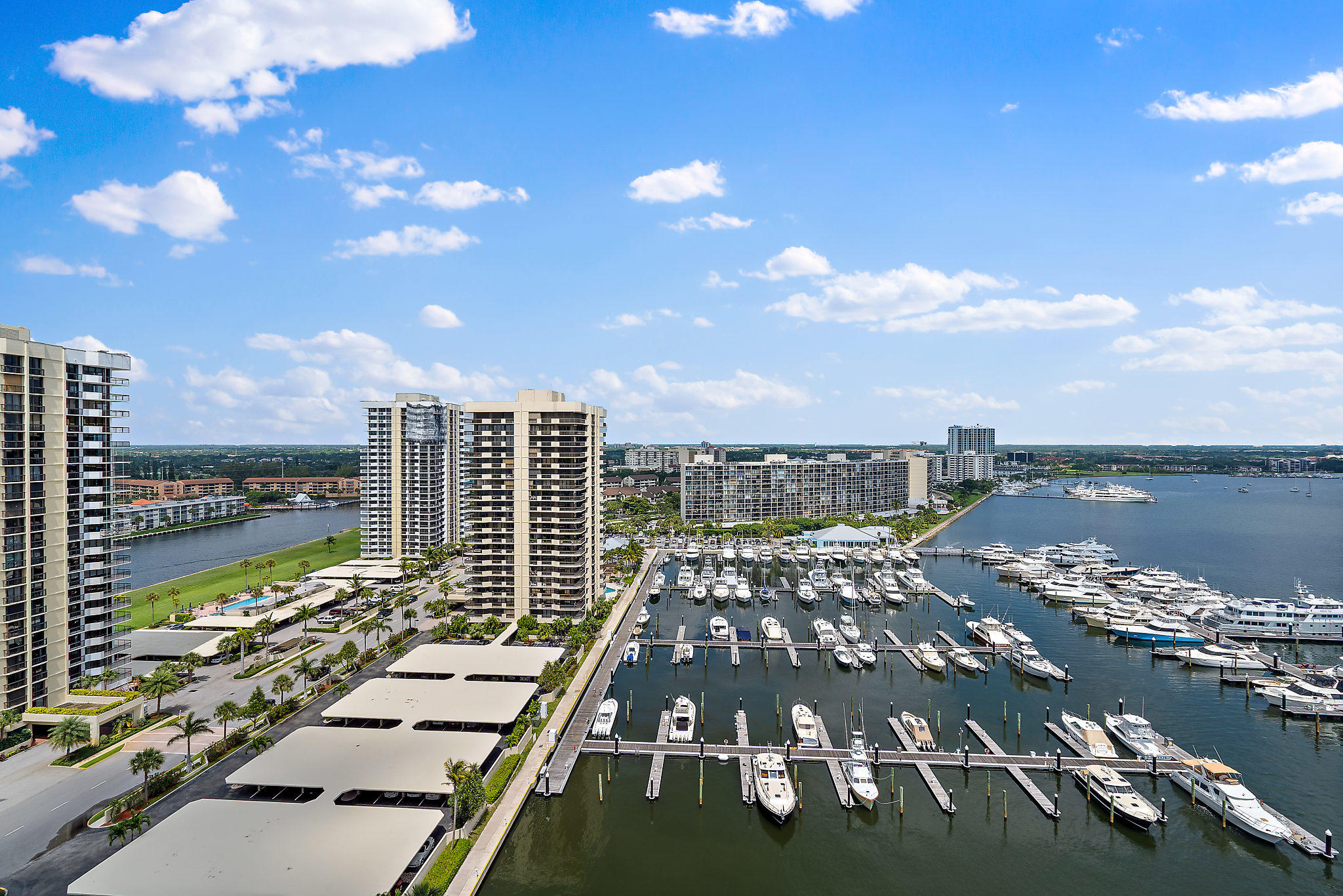100 Lakeshore Drive 1652, North Palm Beach, Florida 33408, 3 Bedrooms Bedrooms, ,3.1 BathroomsBathrooms,A,Condominium,Lakeshore,RX-10529132