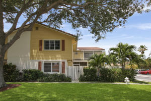 237 Seabreeze Circle 237 , Jupiter FL 33477 is listed for sale as MLS Listing RX-10528647 37 photos