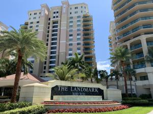 3610 Gardens Parkway 801a , Palm Beach Gardens FL 33410 is listed for sale as MLS Listing RX-10528524 28 photos
