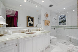 372  Regatta Drive , Jupiter FL 33477 is listed for sale as MLS Listing RX-10529197 photo #41