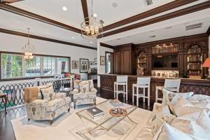372  Regatta Drive , Jupiter FL 33477 is listed for sale as MLS Listing RX-10529197 photo #47