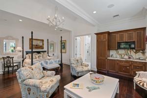 372  Regatta Drive , Jupiter FL 33477 is listed for sale as MLS Listing RX-10529197 photo #52