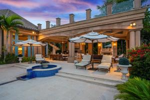 372  Regatta Drive , Jupiter FL 33477 is listed for sale as MLS Listing RX-10529197 photo #7