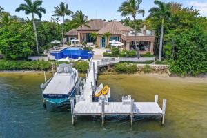 372  Regatta Drive , Jupiter FL 33477 is listed for sale as MLS Listing RX-10529197 photo #70