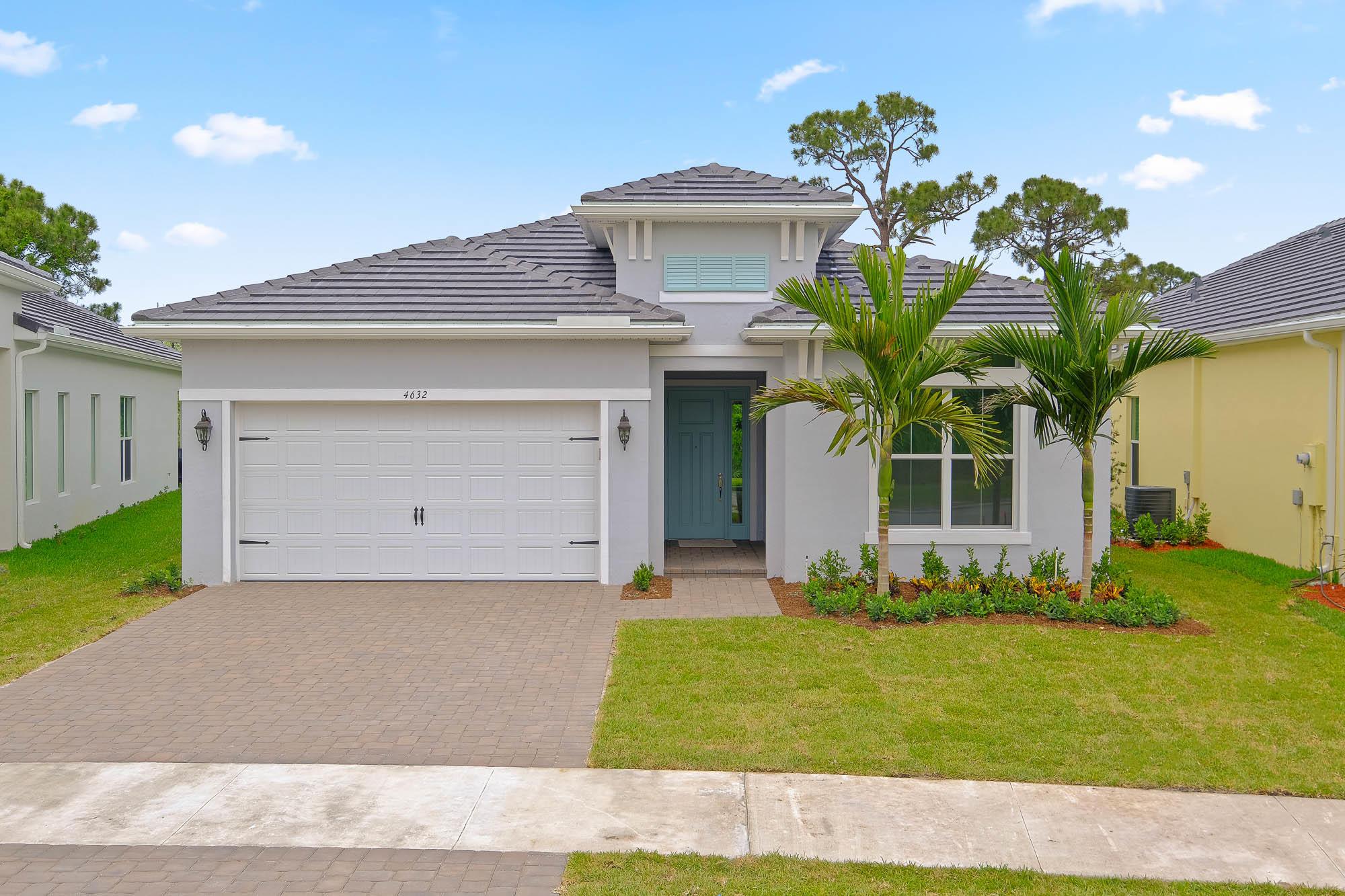 Photo of 4773 SW Millbrook Lane, Stuart, FL 34997