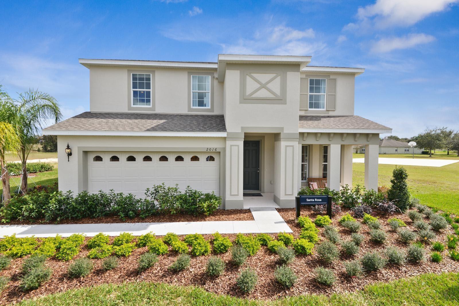Photo of 4874 SW Montclair Drive, Stuart, FL 34997