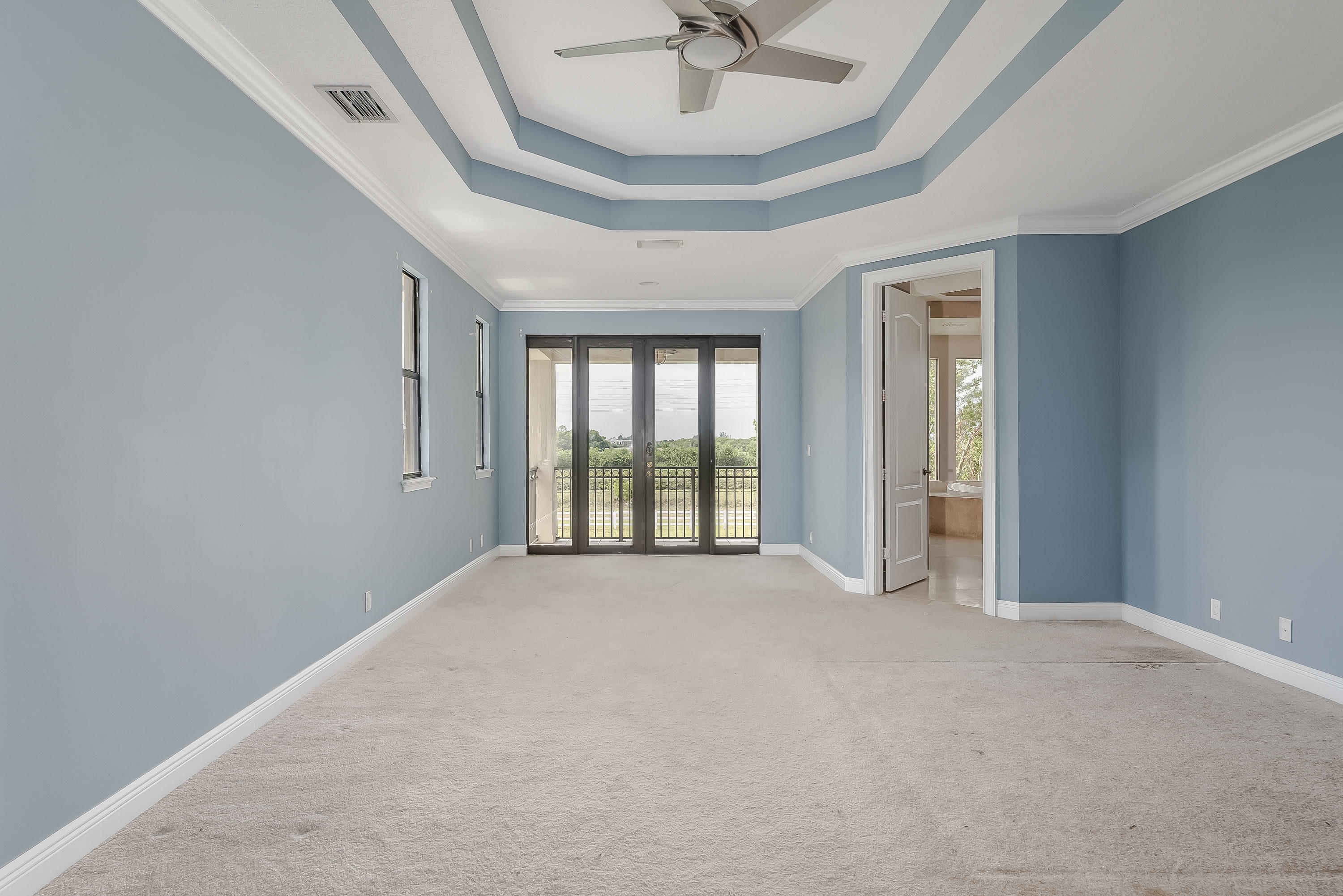 9252 Equus Circle Boynton Beach, FL 33472 photo 15