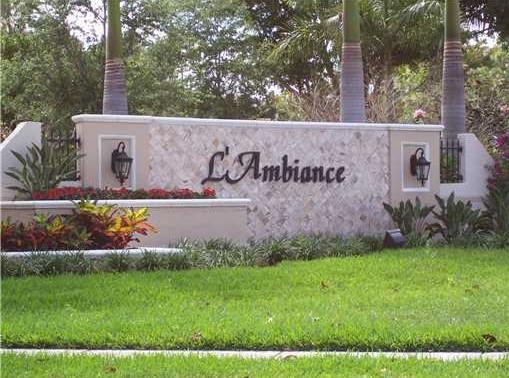 6644 Las Flores Drive, Boca Raton, Florida 33433, 3 Bedrooms Bedrooms, ,2 BathroomsBathrooms,F,Townhouse,Las Flores,RX-10528971