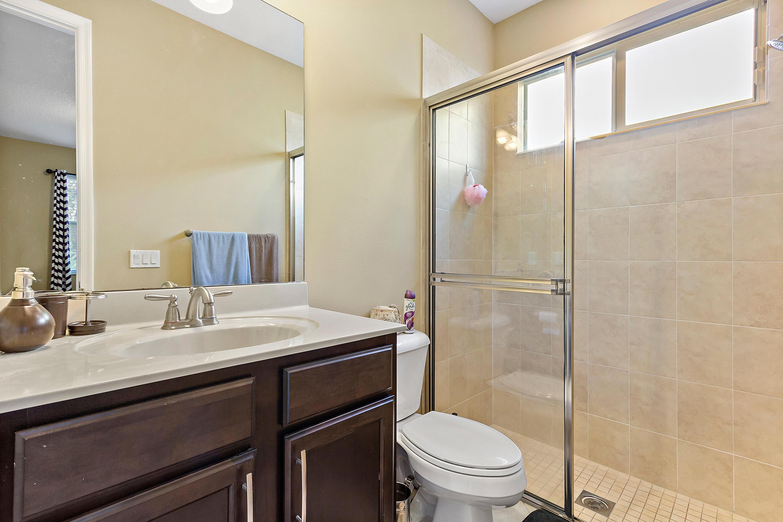 9543 Phipps Lane Wellington, FL 33414 photo 13