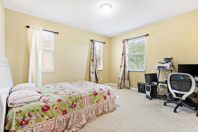 9543 Phipps Lane Wellington, FL 33414 photo 24