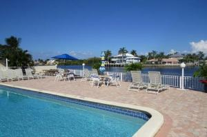 1810 New Palm Way Boynton Beach 33435 - photo