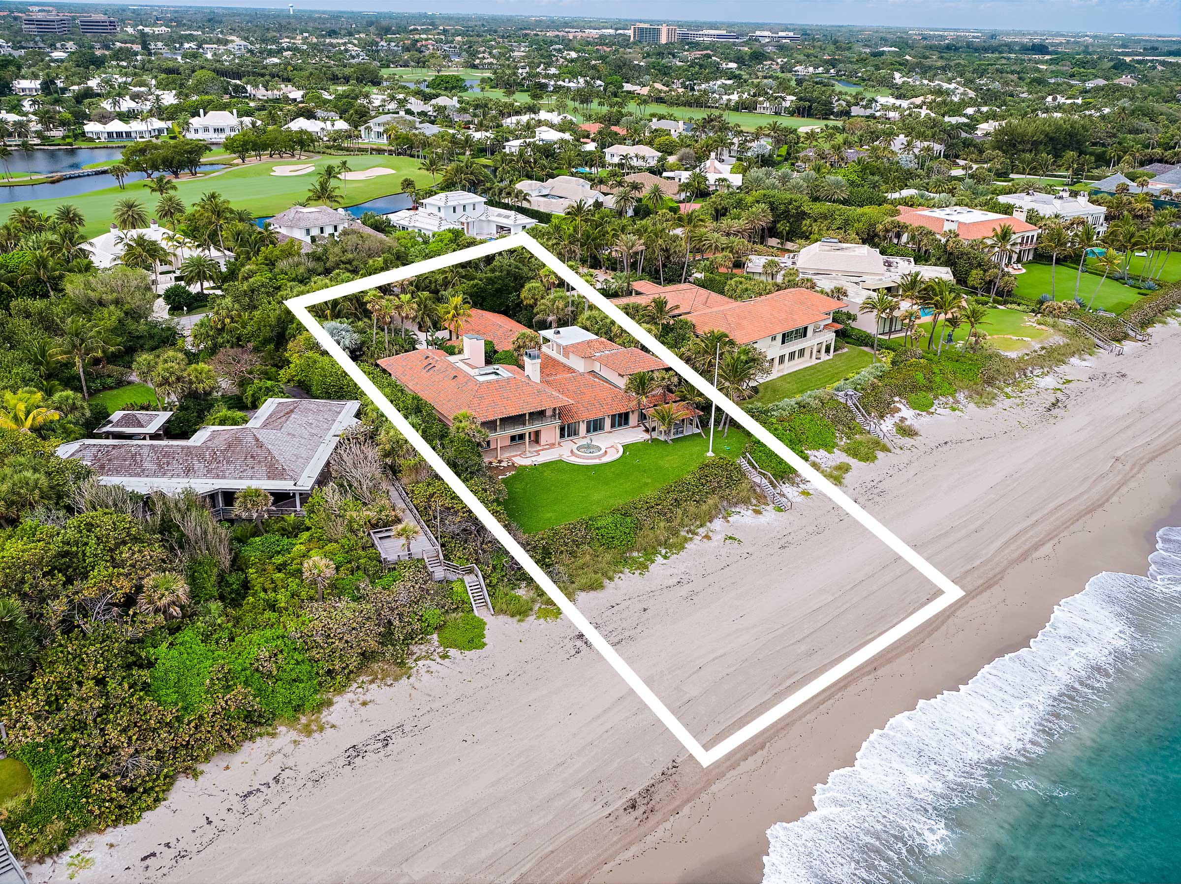 11784 Turtle Beach Road, North Palm Beach, Florida 33408, 5 Bedrooms Bedrooms, ,5.1 BathroomsBathrooms,A,Single family,Turtle Beach,RX-10528447