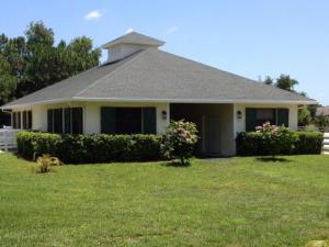 2760  Appaloosa Trail  For Sale 10528478, FL