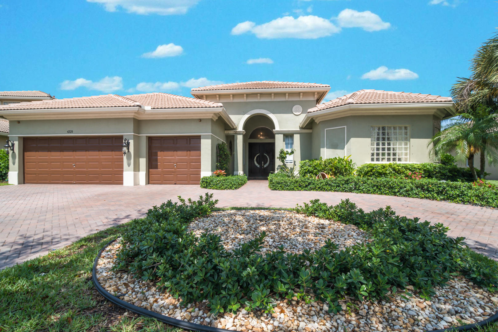 4228 Cedar Creek Ranch Circle Lake Worth, FL 33467 small photo 45