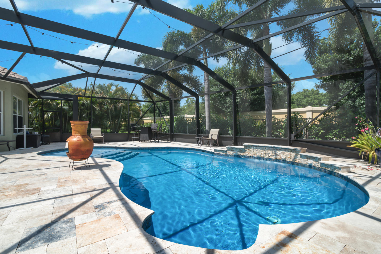 4228 Cedar Creek Ranch Circle Lake Worth, FL 33467 small photo 32