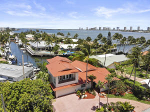 130 Riviera Drive , Riviera Beach FL 33404 is listed for sale as MLS Listing RX-10528521 21 photos